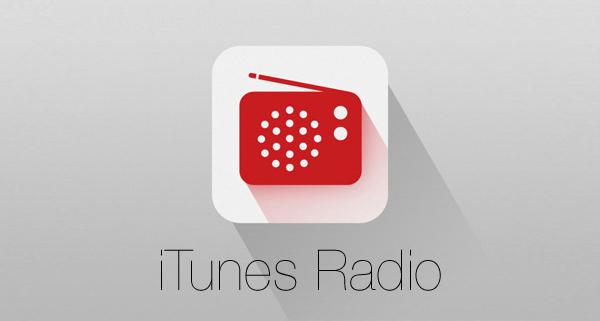 iTunes-Radio_11