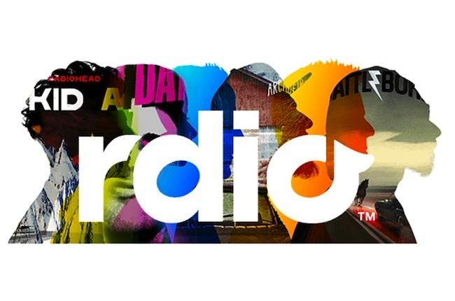rdio_650