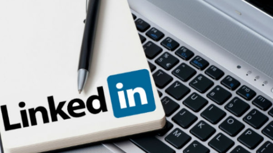 porque e como escrever no LinkedIN Pulse