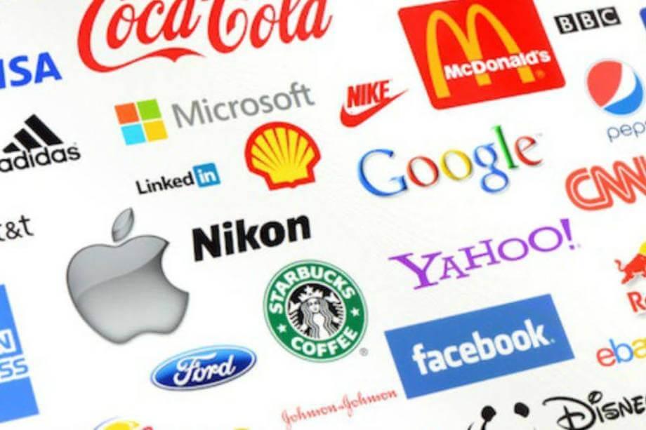 O que as marcas NÃO DEVEM FAZER igual às Prefs