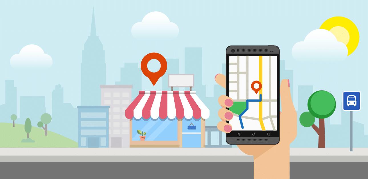 Ferramenta gratuita da Google pode aumentar visibilidade e vendas da sua empresa