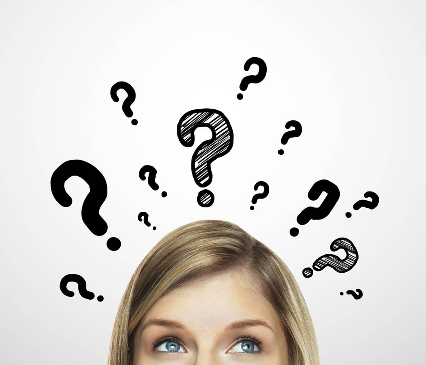 Redes sociais ou site: qual a melhor opção?