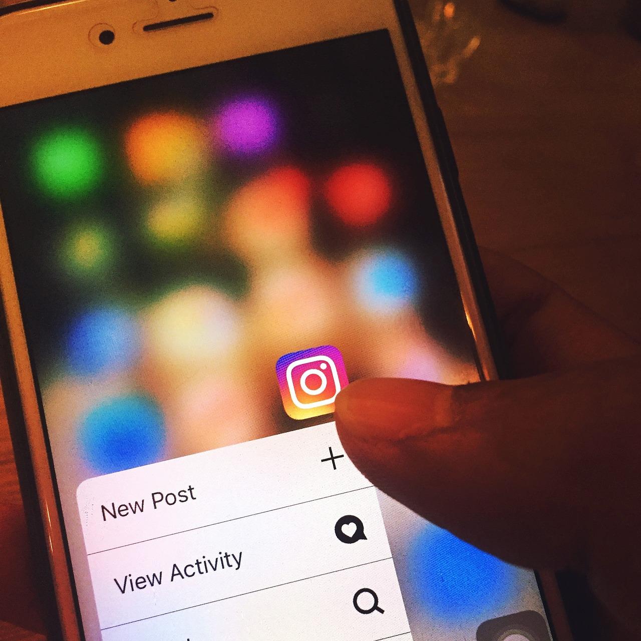 Instagram: detalhes que fazem a diferença no engajamento