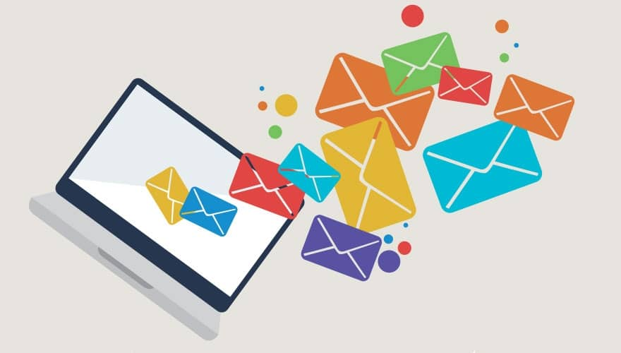 Descubra por que o e-mail marketing continua relevante