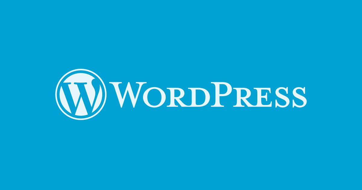 saiba o que é WordPress