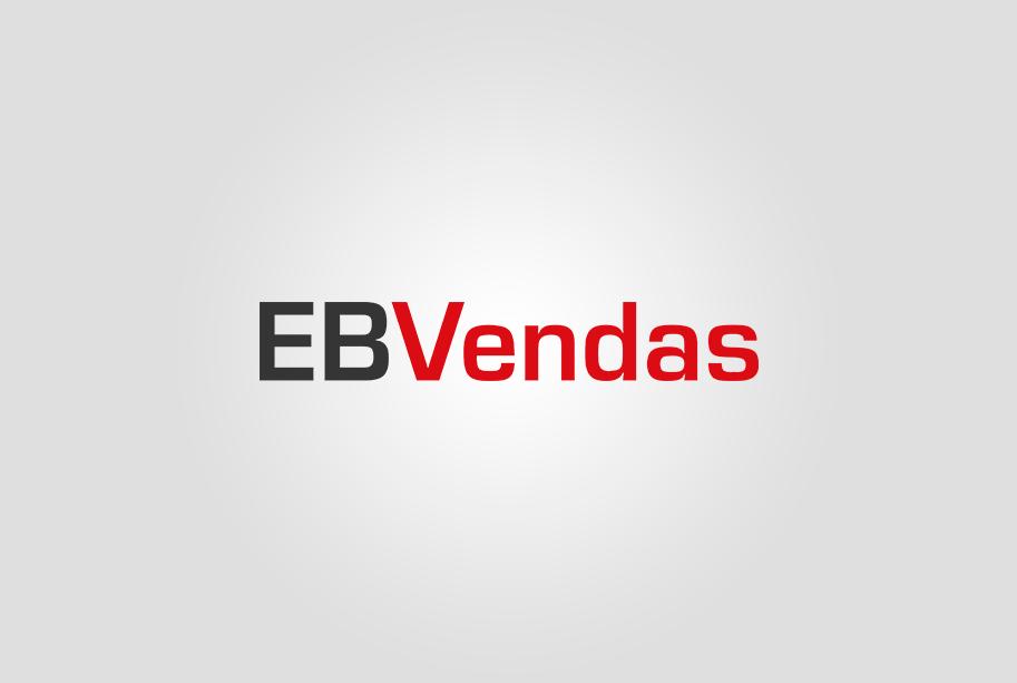 EBVendas