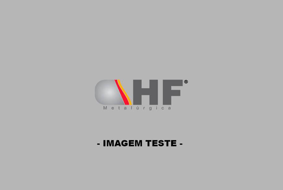 HF metalurgia, websites