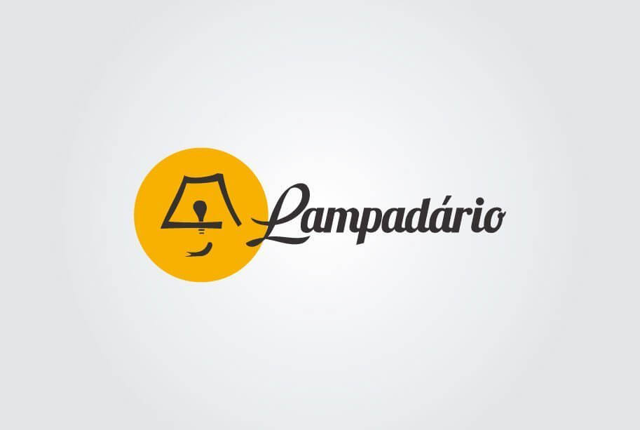 projeto-lampadario