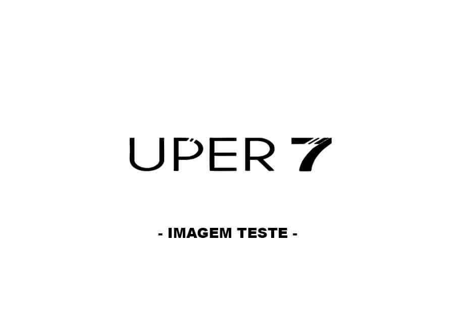 Uper 7
