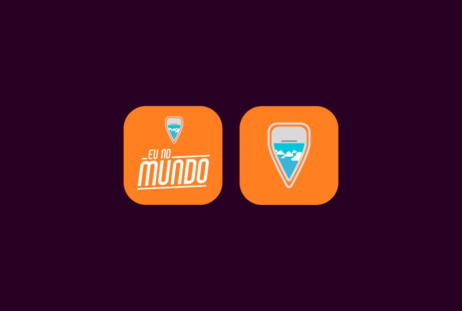 icone-app-eu-no-mundo