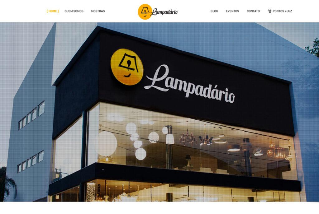 lampadario-site