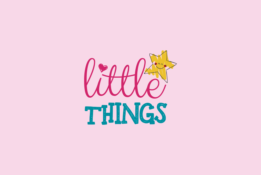 logo-lillle-things
