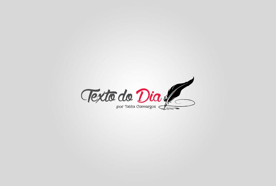 logo-texto-do-dia