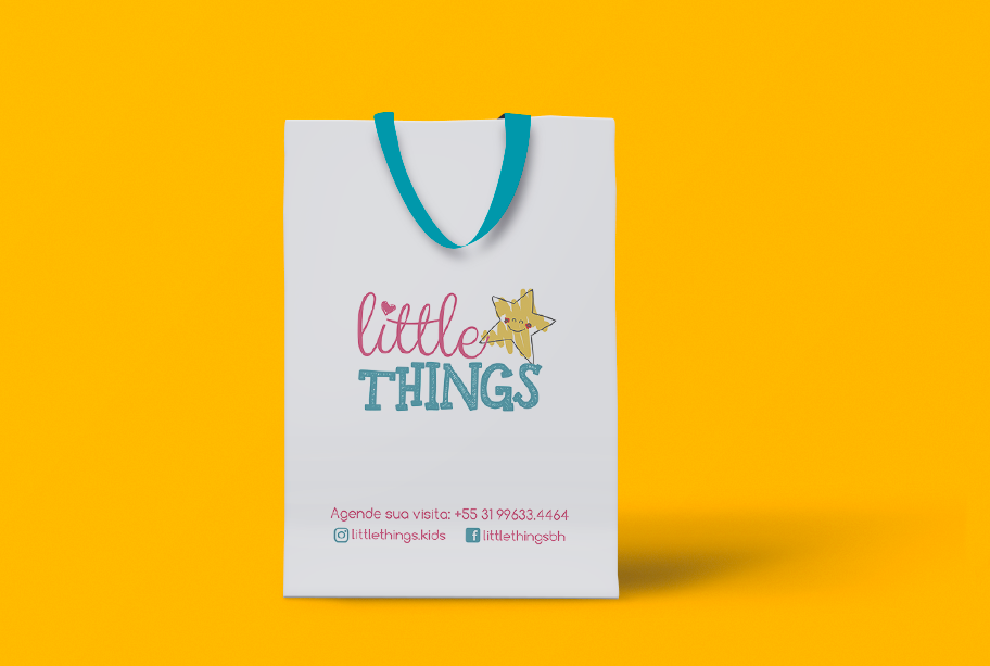 sacola-little-things