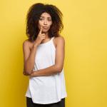 Site ou E-commerce: qual devo fazer?