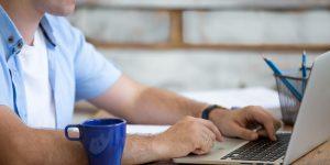 6 canais para aprender marketing digital sem sair de casa
