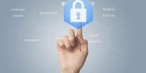 A relevância do Certificado de Segurança(SSL) para o SEO