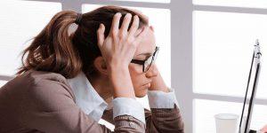 Você faz marketing de permissão ou de intromissão?