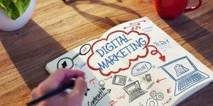 Afinal, o que é marketing digital e como ele torna os negócios mais fortes?