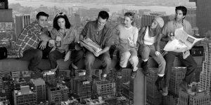 Panelinha corporativa: perigos e como se livrar deles