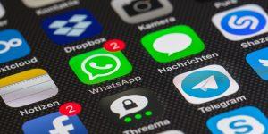 Explosão da procura por mídias sociais gera problemas; todos com solução