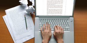 Revitalização de artigos para SEO: uma prática simples para melhorar seu posicionamento