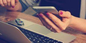 Site mobile e site responsivo não são sinônimos, entenda