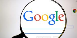 Tamanho é documento para o Google