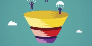 Siglas do marketing digital 03: O que é taxa de conversão?
